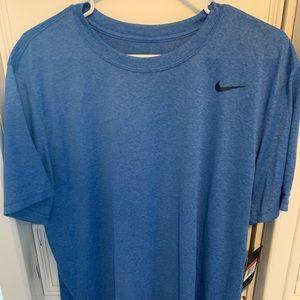 Men's Nike Dri Fit Shirt Bundle